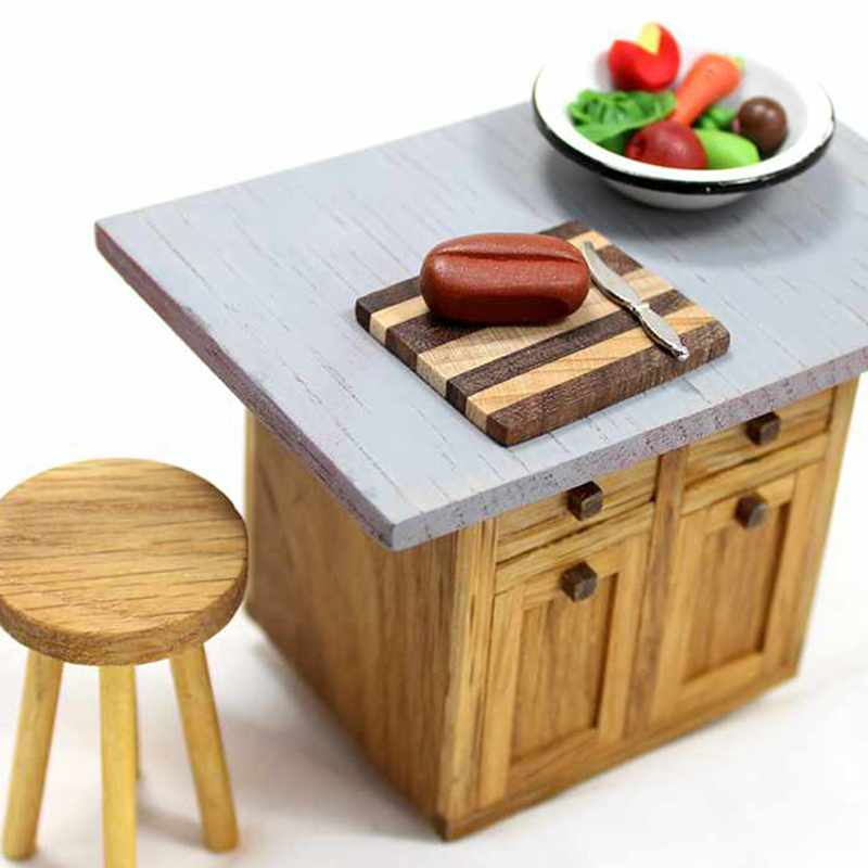 Mini Kitchen Furniture