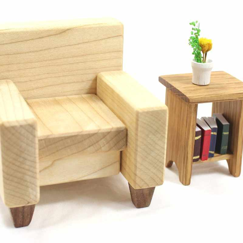 Mini Living Room Furniture