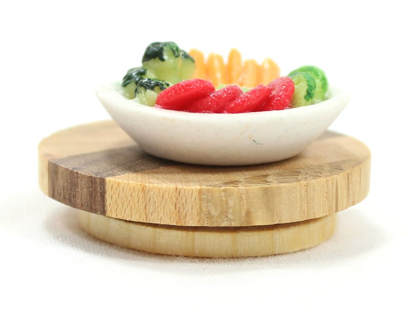 Mini Lazy Susan