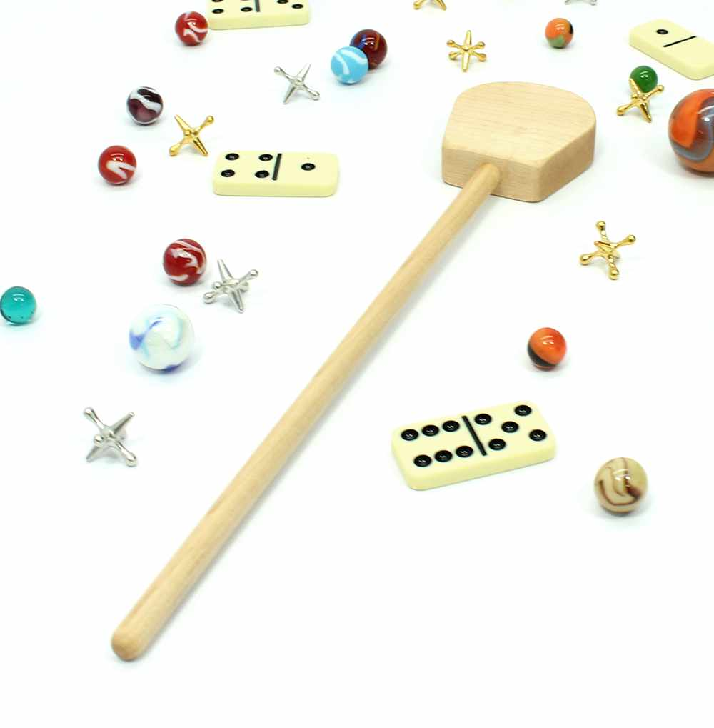 Kids Magic Wand