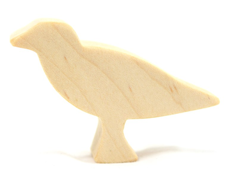 Toy Seagull