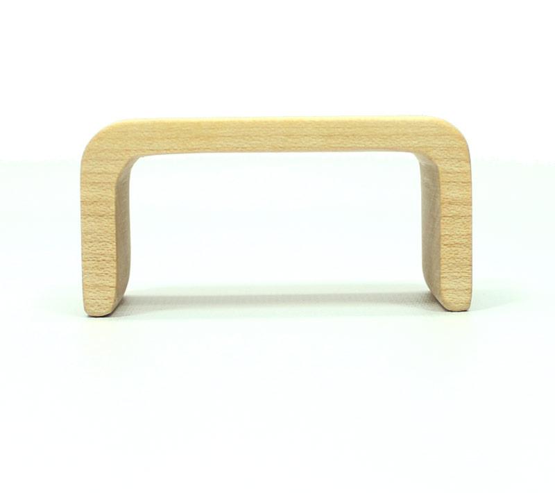 Maple Wood Coffee Table.Mid Century Modern Maple Coffee Table Mini