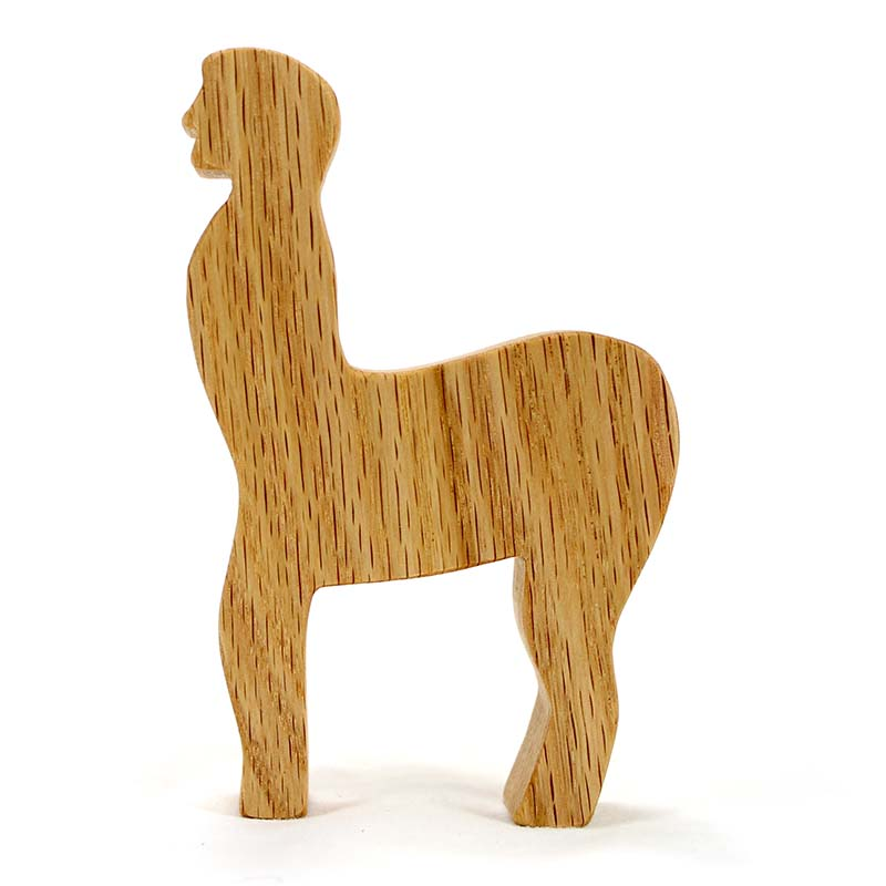 Mythical Toy Centaur