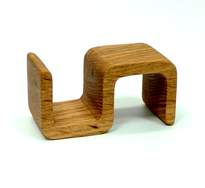 Mod Mini Oak Furniture