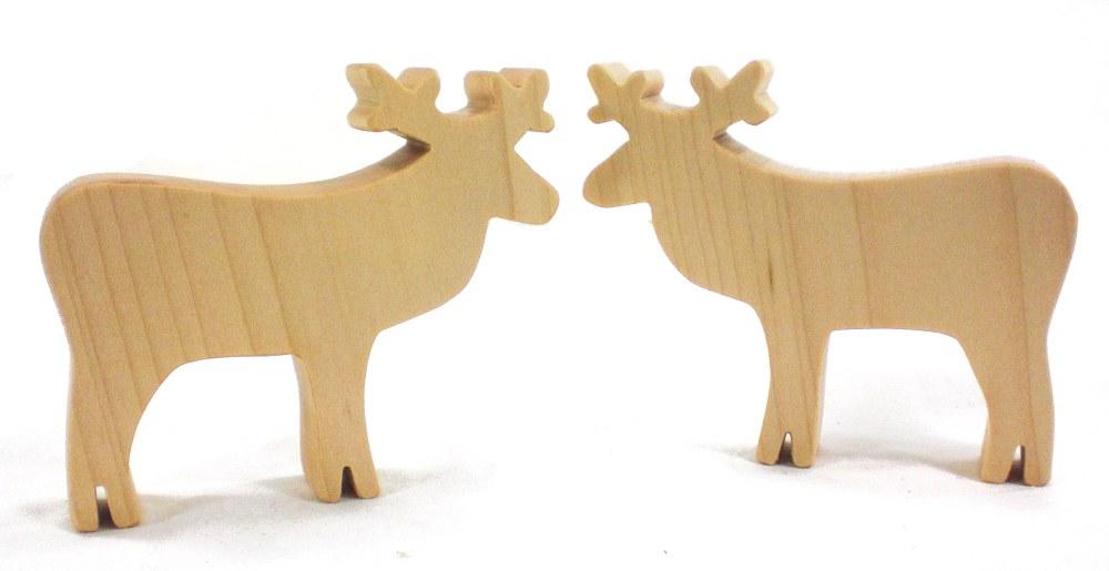 Caribou aka Reindeer