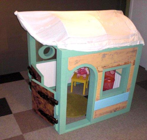 HappyBungalow-original_playhouse