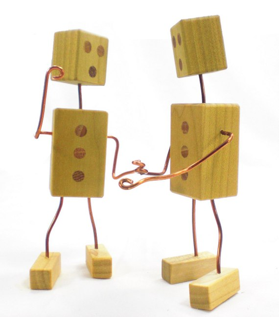 Happy-Bungalow-Jr-Bots-Poplar-wood-wire-robot-alt006-570