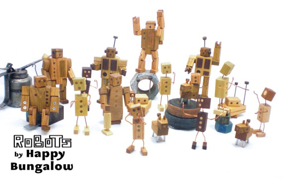 Happy-Bungalow-Wood-Robots-alt001-570t