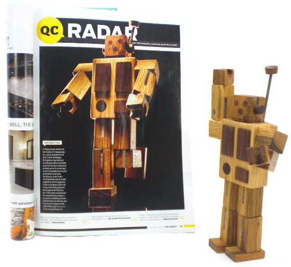 Happy-Bungalow-XR14-J-Cincinnati-Magazine-January-2013-wood-robot-alt001-570