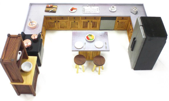 Happy-Bungalow-miniature-furniture-custom-cabinetry-kitchen-alt003-570
