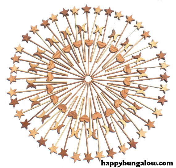 Happy-Bungalow-wood-magic-wands-alt003-570t