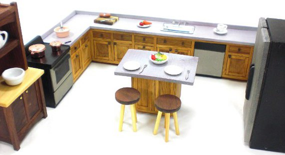 Happy-Bungalow-miniature-furniture-custom-cabinetry-kitchen-alt001a-570
