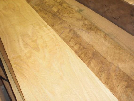 Happy-Bungalow-wood-dollhouse-furniture-minature-process-alt001-570