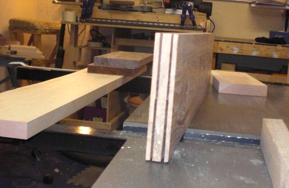 Happy-Bungalow-wood-dollhouse-furniture-minature-process-alt003-570