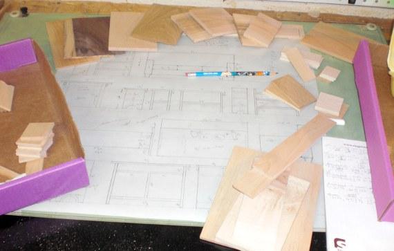 Happy-Bungalow-wood-dollhouse-furniture-minature-process-alt004-570