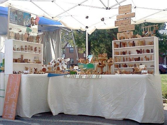 Happy-Bungalow-art-craft-show-setup-2013-09-08-alt001-570