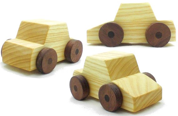 Happy-Bungalow-wood-car-toy-boy-gift-SPORTS-CAR-ash-altt006-570