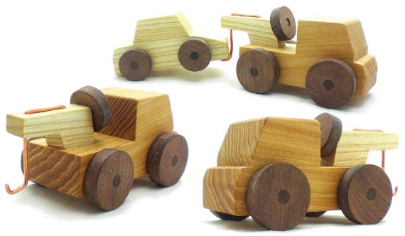 Happy-Bungalow-wood-car-toy-boy-gift-TOW-TRUCK-alt006-570