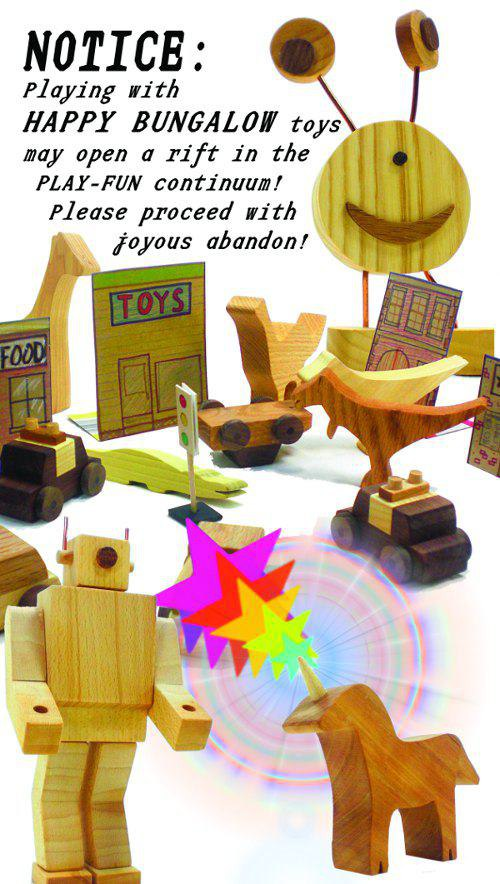 wooden toy safety warning