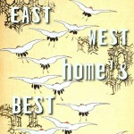 east west, homes best