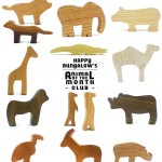 Happy-Bungalow-animal-of-month-club-SAFARI