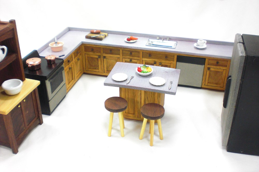 happy-bungalow-miniature-furniture-custom-cabinetry-kitchen-alt001-1000