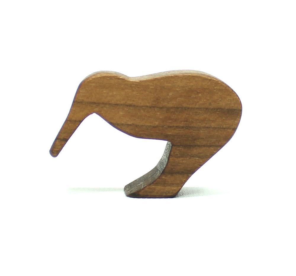 Kiwi Bird Toy